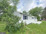 8360 Lockwood Road - Photo 14