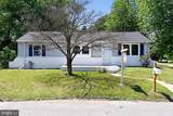 8360 Lockwood Road - Photo 4