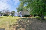 8360 Lockwood Road - Photo 5