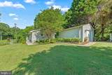 12867 Mccready Road - Photo 4