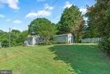 12867 Mccready Road - Photo 6