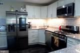5932 89TH Avenue - Photo 3