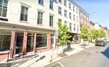 151 King Street - Photo 3
