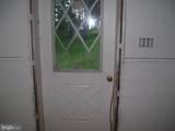 1000 White Knoll Rd - Photo 65