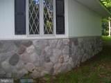 1000 White Knoll Rd - Photo 67
