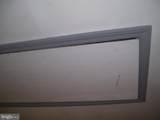 1000 White Knoll Rd - Photo 68