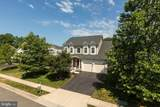 8930 Kingbird Court - Photo 1