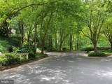 1302 Skipwith Road - Photo 9