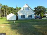 3203 Bay View Drive - Photo 10