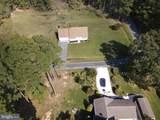 3203 Bay View Drive - Photo 11