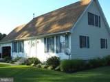 3203 Bay View Drive - Photo 14