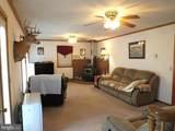 3203 Bay View Drive - Photo 19