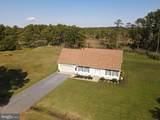 3203 Bay View Drive - Photo 2
