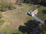 3203 Bay View Drive - Photo 3