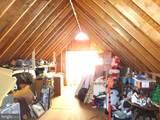 3203 Bay View Drive - Photo 34