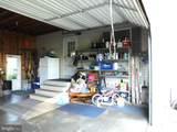 3203 Bay View Drive - Photo 37