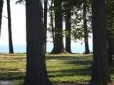 3203 Bay View Drive - Photo 38