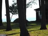 3203 Bay View Drive - Photo 39
