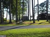 3203 Bay View Drive - Photo 40