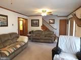 3203 Bay View Drive - Photo 5