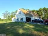 3203 Bay View Drive - Photo 8
