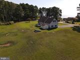 3203 Bay View Drive - Photo 9