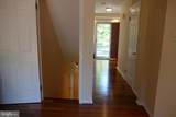 19111 Gunnerfield Lane - Photo 20