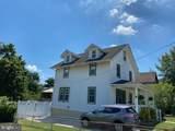 19 Mount Vernon Avenue - Photo 34