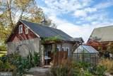 759 Cedar Lane - Photo 23