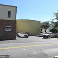31 Spruce Street - Photo 58