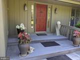 9792 Pintail Place - Photo 11