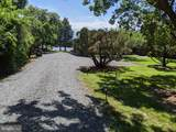 9792 Pintail Place - Photo 2