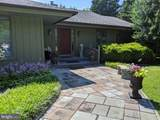 9792 Pintail Place - Photo 9