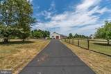 7 Kellogg Mill Road - Photo 15