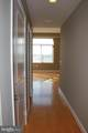 3650 Glebe Road - Photo 4