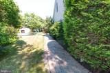 1302 Waneta Court - Photo 47