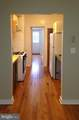 1733 Orthodox Street - Photo 12
