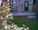 1733 Orthodox Street - Photo 35