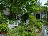 20 Fishers Alley - Photo 12