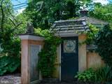 20 Fishers Alley - Photo 7