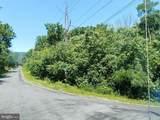 1 Lakeview Trail - Photo 3