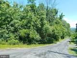 1 Lakeview Trail - Photo 4