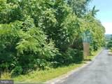1 Lakeview Trail - Photo 5