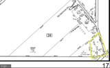 674 Whig Lane - Photo 3