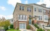 22490 Highcroft Terrace - Photo 1