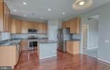 22490 Highcroft Terrace - Photo 10
