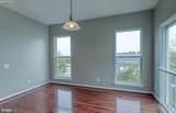 22490 Highcroft Terrace - Photo 12