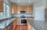 22490 Highcroft Terrace - Photo 13