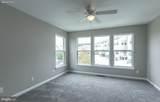 22490 Highcroft Terrace - Photo 19