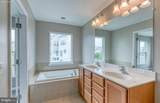 22490 Highcroft Terrace - Photo 22